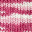 Weaving of knitted sweater — Foto Stock