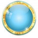 Vip icon — Stock Vector #8013996