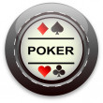 Casino Poker — Stock Vector #8057157