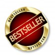 Bestseller - Stock Vector
