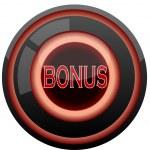 Bonus . Red — Stock Vector