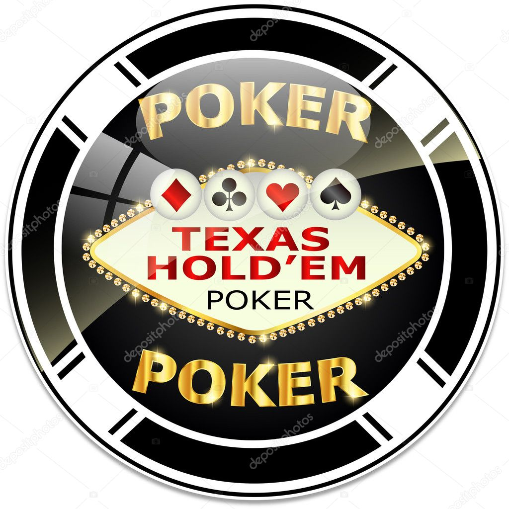what is texas holdem poker