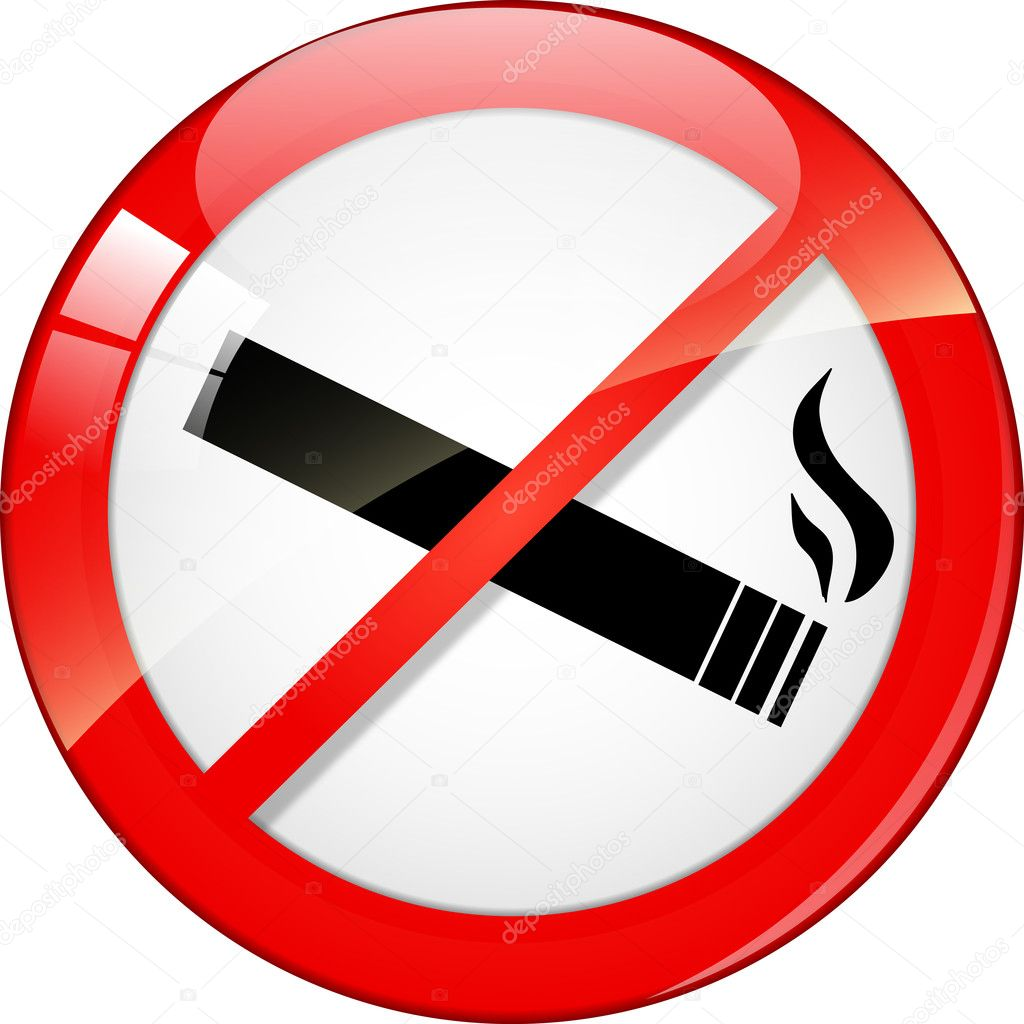 Stop smoking try a patch 7