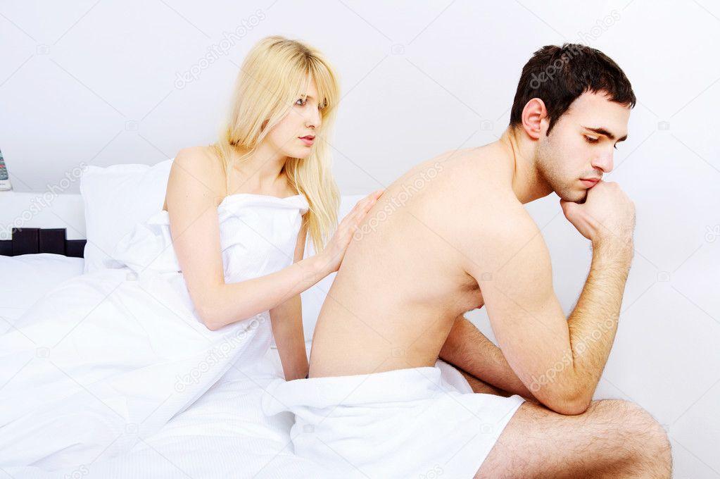chto-takoe-seksualnaya-addiktsiya