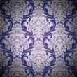 Royalty-Free Stock Vector Image: Royal Wallpaper .