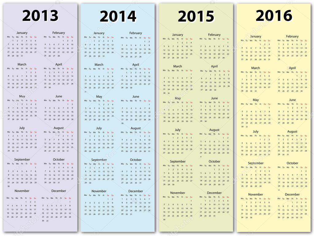 Когда будут праздники в мае 2016