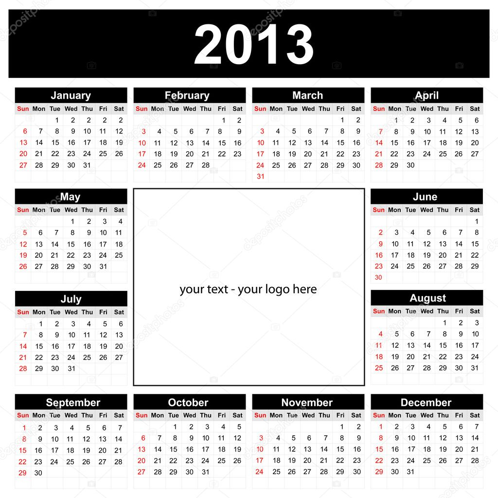 "Calendar English : Search results for ""english calendar"