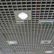 Ceiling — Stock Photo #9756478