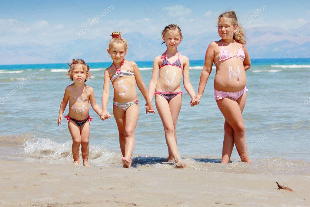 голые семьи нудистов фото