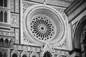 Florence Duomo — ストック写真