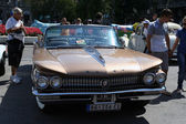 Buick oldtimer — Stock fotografie