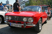 Alfa Romeo — Photo