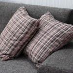 Pillows — Stock Photo #9420680