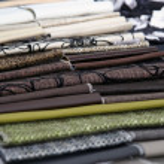 Textile — Stock Photo #9421187