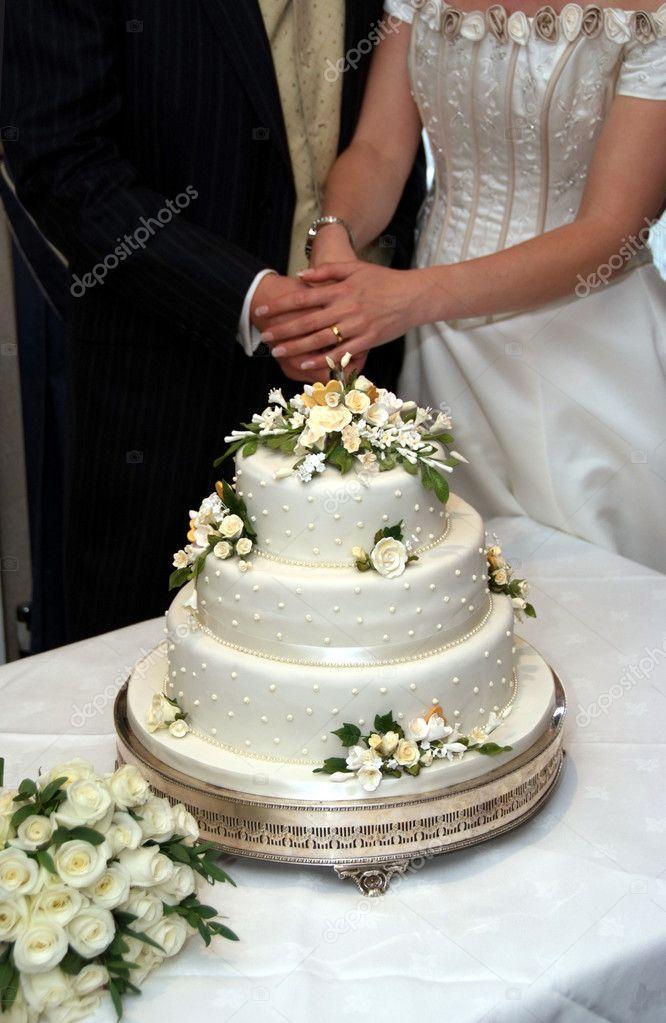 свадебный торт фото цены владимир