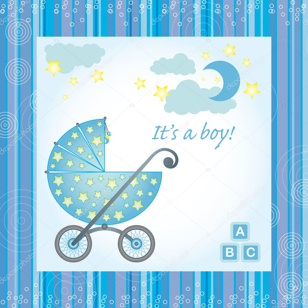 Поздравляем на английском с рождением ребенка блог EnglishDom 45