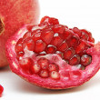 Stock Photo: Grenadine