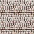 Cobblestone — Stock Photo #7993325
