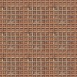 Stock Photo: Seamless tileable metal textur