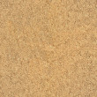 Seamless texture — Stock Photo #7993402