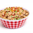 Muesli — Stock Photo #8728278