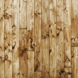Texture old wood — Stock Photo