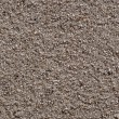 Sand closeup - Stock Photo