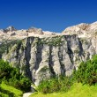 JuliAlps, Slovenia — Stock Photo #9194836