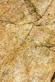 Closeup stone texture — Stock Photo