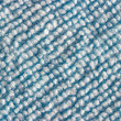 Stock Photo: Closeup microfiber cloth texture