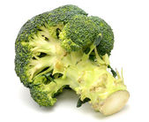 Broccoli — Stockfoto