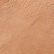 Elegant brown leather texture — Stock Photo