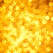 Stock Photo: Abstract and elegant gold background