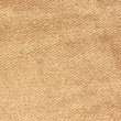 Abstract and elegant gold background — Foto de Stock