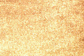 Abstract and elegant gold background — ストック写真