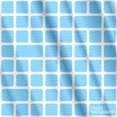 Opart background — Stock Vector