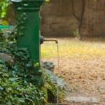 Fontana — Stock fotografie #8195165