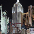 Vegas Liberty - Foto Stock