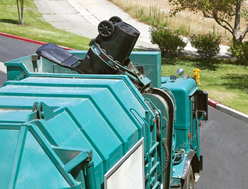 скачать игру день мусора через торрент - фото 5