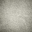 Gray fleece texture — Stock Photo #9896066