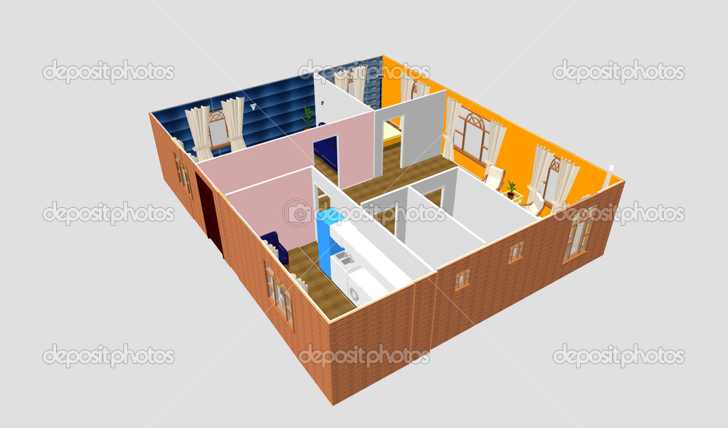 6 X 8 Bathroom Design With Shower furthermore Remodel Small Master Bathroom Ideas besides 14 X 40 Floor Plans 2 Bedroom together with Water Pump Symbol additionally Ceramic Tile Seamless Textures. on standard bathroom floor plans