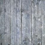 Grunge wood panels background — Stock Photo