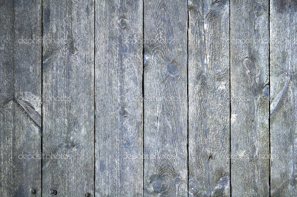 Grunge Wood Background Grunge Wood Panels Background