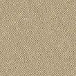 Stock Photo: Burlap natural texture