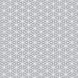 Royalty-Free Stock Photo: Textile pattern