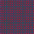 Textile pattern — Stock Photo #8316247