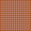 Textile pattern — Stock Photo #8316338