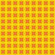 Seamless floral pattern — Stock Photo #8316480