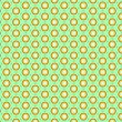 Textile pattern — Stock Photo #8316623