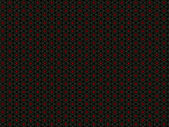 Pattern geometric design — Stock Photo